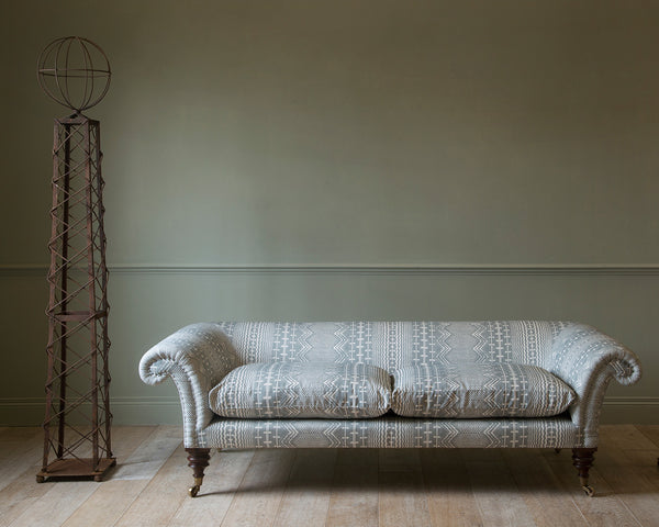 The Camberwell Sofa | Showroom Model