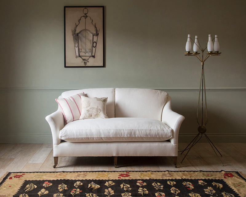 Down Back Elmstead Sofa | Showroom Model