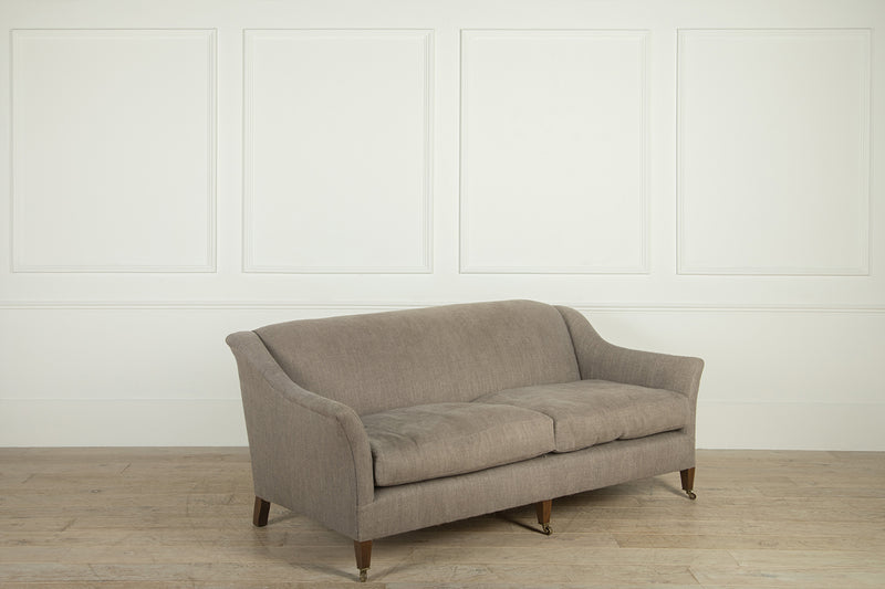Elmstead Sofa | Showroom Model