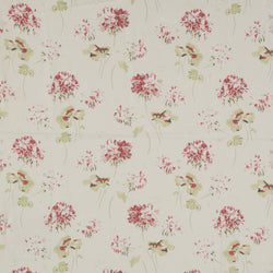 Florence | The Kew Fabric Collection | Lorfords