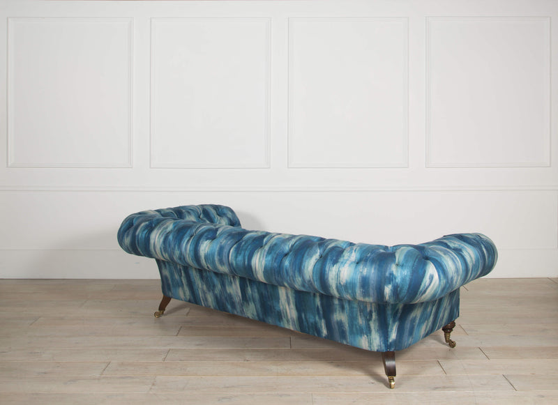 Lorfords Created | Hampstead Sofa | GP & J Baker | Traditional Upholstery | Handmade | Cotswolds