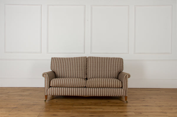 The Highgate Sofa | Showroom Model