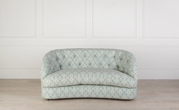 The Portobello Sofa