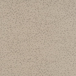 Skyscape in Chocolate | The Kew Fabric Collection | Lorfords
