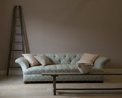 The Monty Sofa | Showroom Model