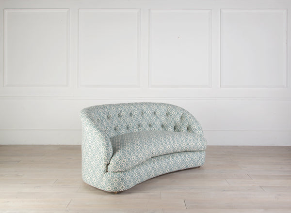 The Portobello Sofa | Luxury Sofa by Lorfords