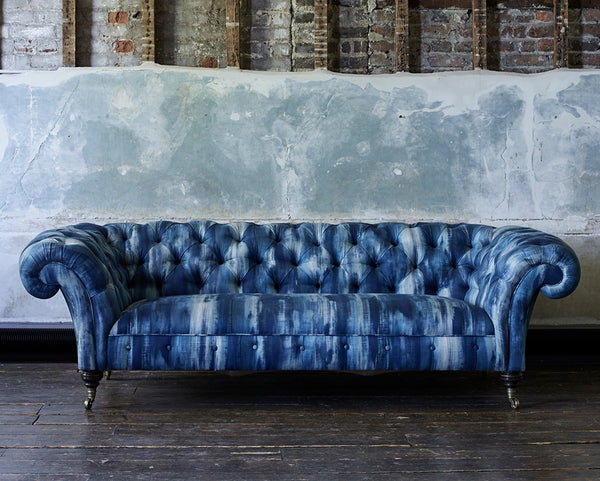 The Hampstead Sofa | Showroom Model