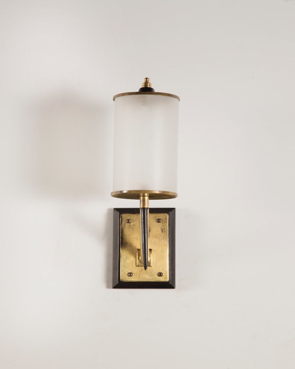 Wall Light | The Osterley | Lorfords