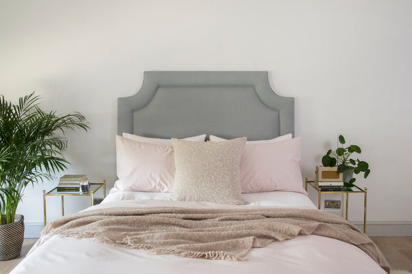 The Manhattan | Headboard | Lorfords