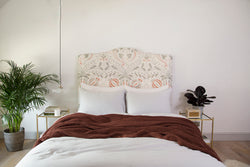 The Sydney | Headboard | Lorfords