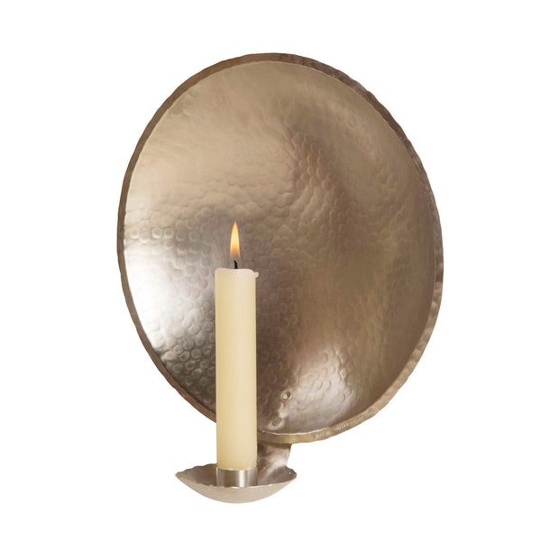 Lighting  | Sconce | Lorfords