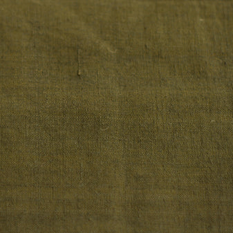 Antique Cloth in Dirty Sage colourway