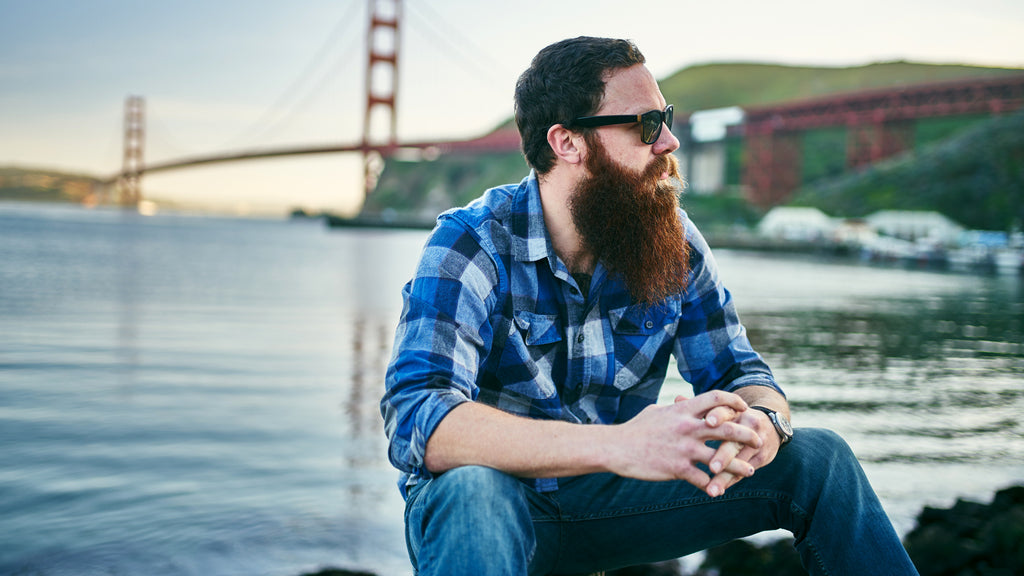 Best Beard Friendly Cities for Scruffy Men