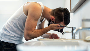 Beard Hygiene: How to Care for Your Beard
