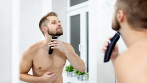 5 Beard Trimming Tips to Keep it Looking Its Best