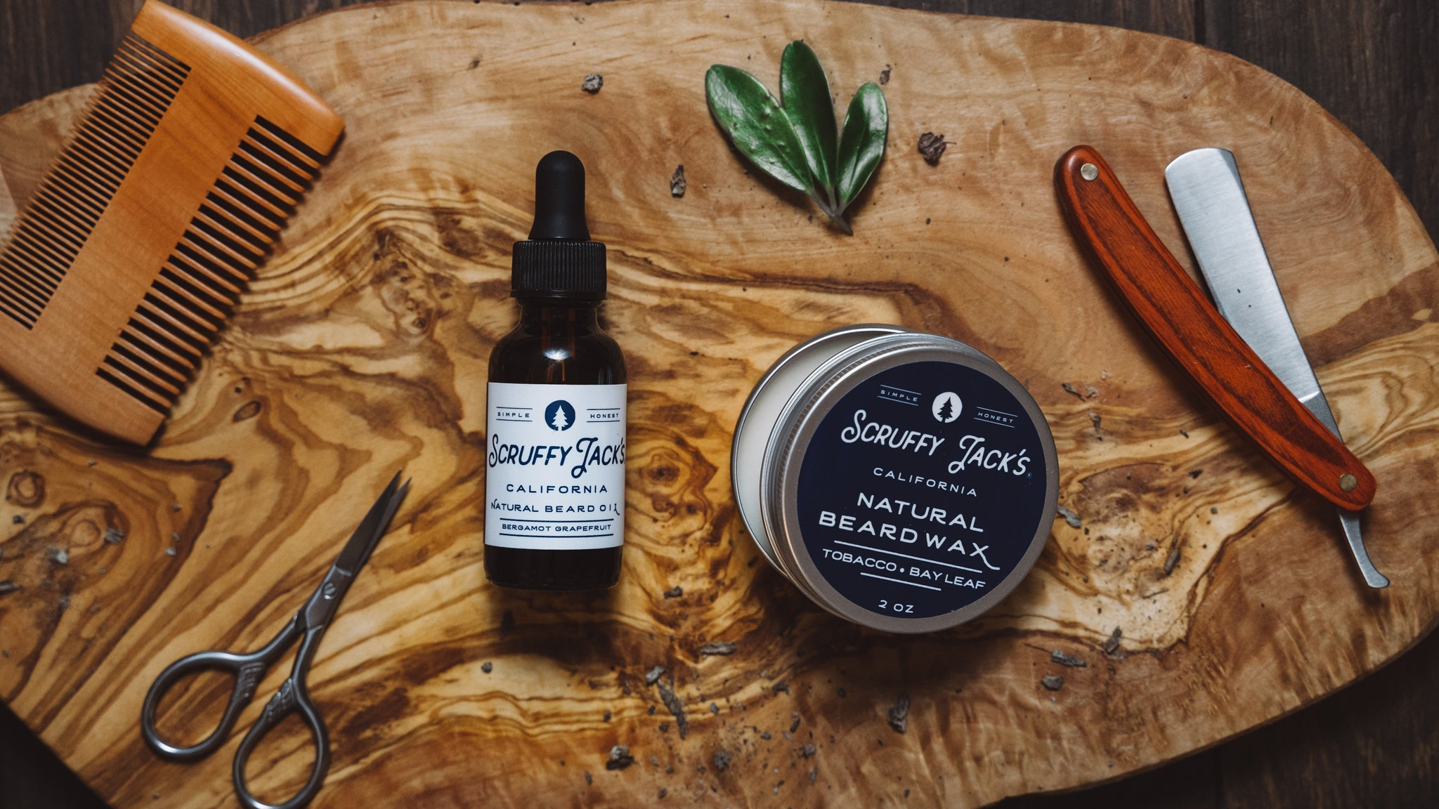 Scruffy-Jacks-Beard-Balm-and-Beard-Oil