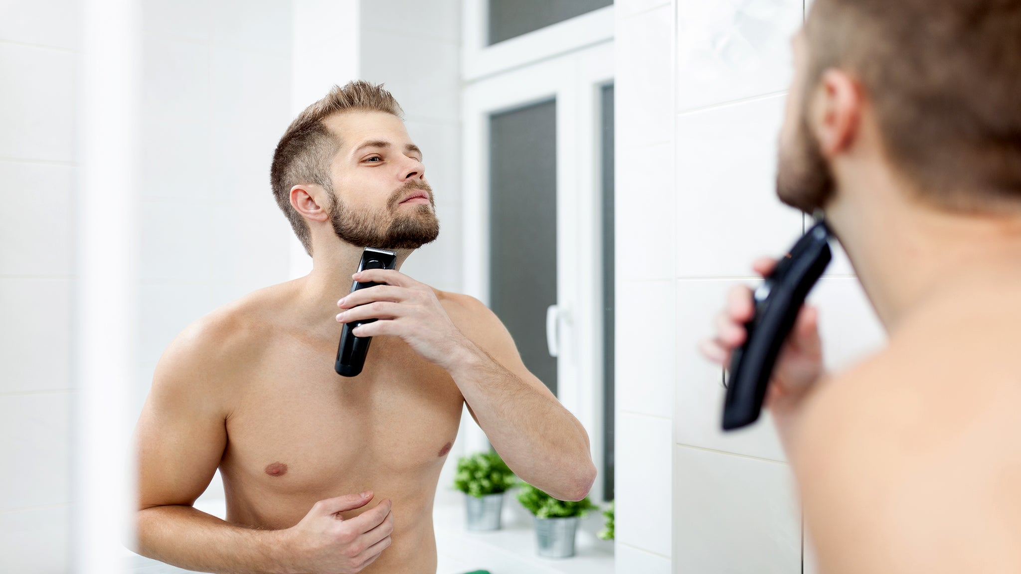 five-beard-grooming-tips