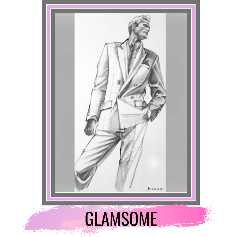 Glamsome