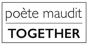 introducing: TOGETHER