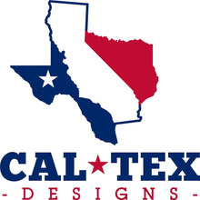 Load image into Gallery viewer, Custom Concealment Furniture - Cal-Tex Designs