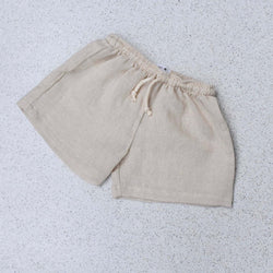 Dusty Short - Natural