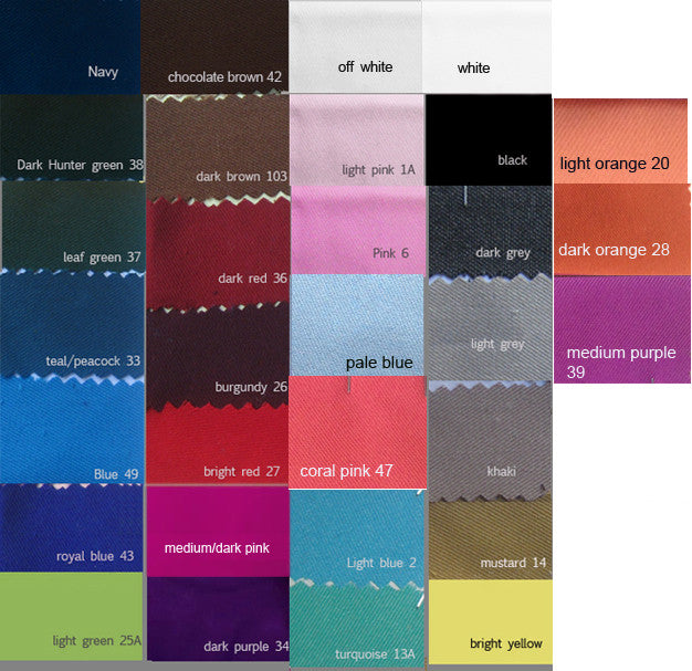 Jolin - mid sleeves square neck pencil dress - heartmycloset