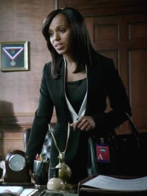 scandal olivia pope suit