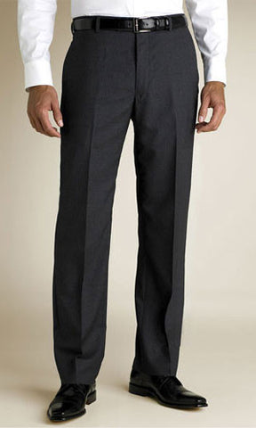 trousers - men trousers suit pants