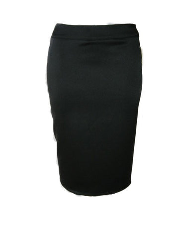 **pencil skirt - FFblack - size 6/8