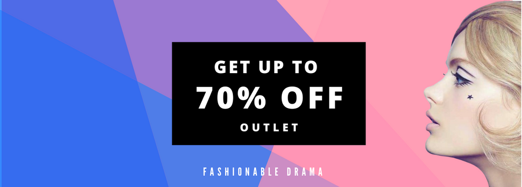 Up to 70% off Uptown Bibi Sale Outlet.  Our selection of discounts of our favourite brands should offer something you're looking for; stock up on some of our unique on-trend classic staples from our blouses, tops, bottoms and footwear selection.