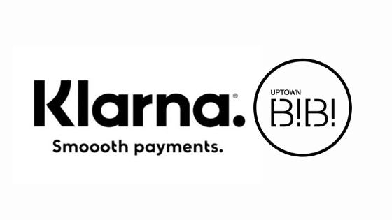 who are Klarna? Klarna are the provider of smooth payment services to more than 190,000 online stores. Over 80 million consumers worldwide have trusted Klarna to securely handle their payments.
