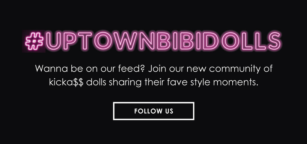 Discover the latest in women's fashion and new season trends at Uptown Bibi.  A unique Women's fashion boutique based in Omagh, Northern Ireland, and ONLINE. Follow Uptown Bibi on Instagram @uptownbibi