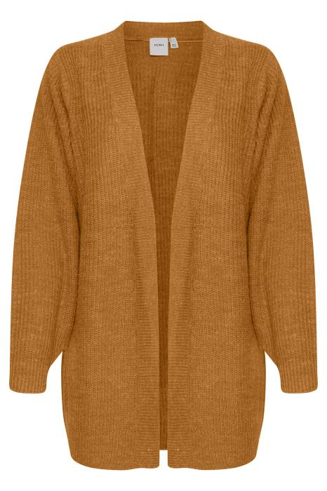 NOVO knitted cardigan - 2 colours