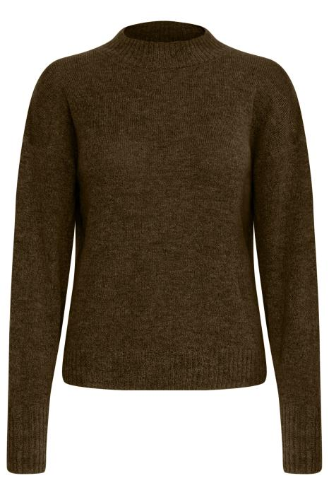 AMARA jumper - 2 colours