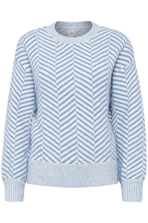 FELKA knitted jumper