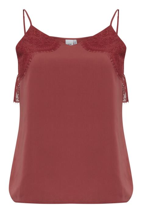 KATTI cami top - 2 colours