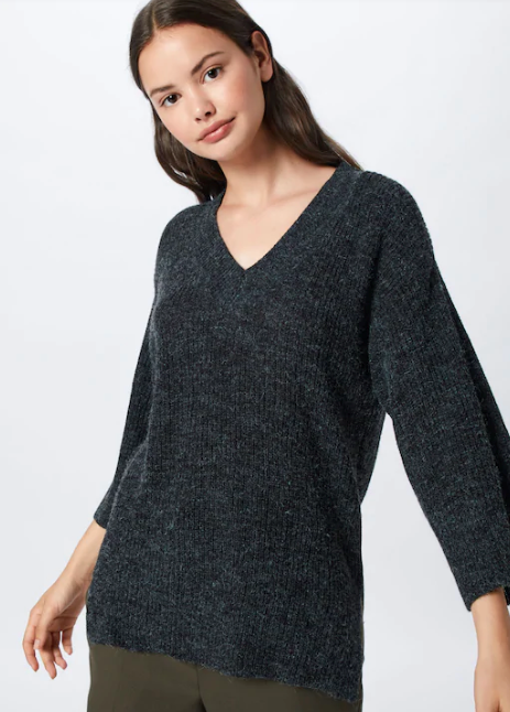 NOVO knitted pullover