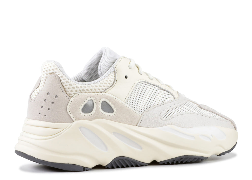 finest selection f1beb 8d92a Men ADIDAS Yeezy Boost 700 Analog (+5% Off) – KD JAMES WARDROBE