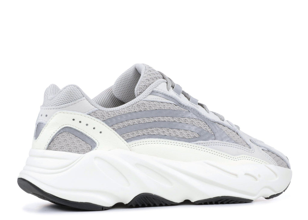 reputable site 99671 3c33e Men Adidas Yeezy Boost 700 V2 Static Wave Runner (+5% Off ...