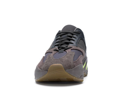 new concept 1ee89 7f9dc Men Adidas Yeezy Boost 700 Mauve Wave Runner (+5% Off) – KD ...
