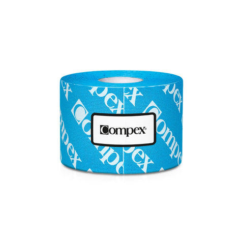 Compex Tape vendaje neuromuscular