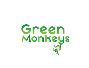 Green Monkeys