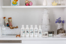 Laden Sie das Bild in den Galerie-Viewer, Ecostore Baby Moisturiser - Green Monkeys