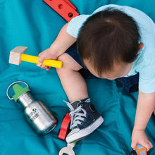 Load image into Gallery viewer, Klean Kanteen Kid Sippy Cap