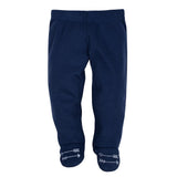 4-Piece Boys Explore Take-Me-Home Set-Gerber Childrenswear Wholesale