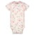 3-Pack Baby Girls Bunny Bodysuits-Gerber Childrenswear Wholesale