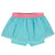 2-Piece Girls Ice Cream Shorts Set-Gerber Childrenswear Wholesale