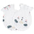 4-Pack Baby Girls Bear No Scratch Mittens Set-Gerber Childrenswear Wholesale