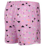 New Balance Girls' Performance Shorts-Gerber Childrenswear Wholesale
