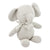 Baby Neutral Elephant Plush Toy-Gerber Childrenswear Wholesale